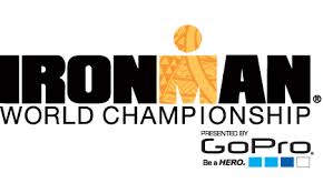 ironman world cahmpionship 2015